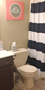 renovate small bathroom. Small Bathroom Redo Inspiration Obsessed With Pedestal Sinks Renovate T