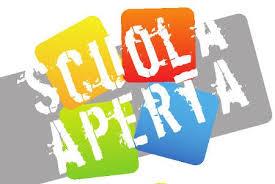 """Elba, didattica in presenza per un giorno solo a settimana. """"Le scuole  restino aperte!"""" - mercoledì 28 ottobre 2020 - Tirreno Elba News"""