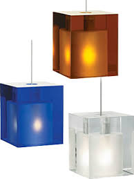tech lighting pendant. Tech Lighting Pendants Amanda Kayschill Intended For Pendant Decor 18