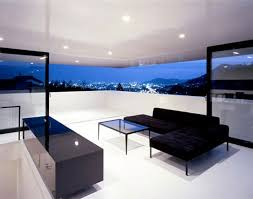 beautiful office designs. Beautiful Office Designs. Latest Suppose Design Created A Fitting To Two Contrasting And Designs E