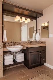 Handicap Accessible Kitchen Cabinets 1000 Ideas About Ada Bathroom On Pinterest Handicap Bathroom