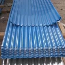 china gi corrugated roofing sheet weight roof sheets