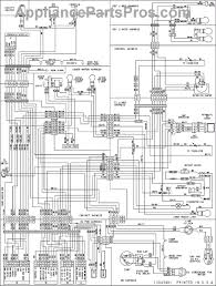 images of frigidaire dishwasher wiring harness for wire diagram wiring diagram for kitchenaid oven get image about wiring wiring diagram for kitchenaid oven get image about wiring