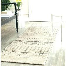 wool sisal carpet sisal rug runner new indoor outdoor sisal rug jute rug decoration decorative outdoor wool sisal carpet