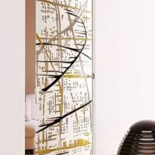 studio verticale 48 photos home decor 105 es st