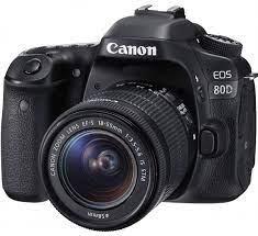 12 Kamera Terbaik Andalan Youtuber, Harga Mulai Sejutaan!