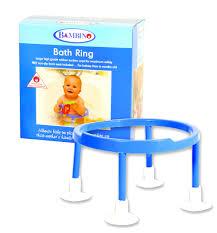 baby bath tub ring seat with suction cups bathroom ideas brilliant