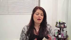 estee lauder invisible fluid makeup review