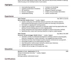 Create Resume Template Simple Resume Writing Templates Resume