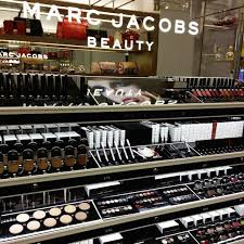 the drg style index marc jacobs beauty