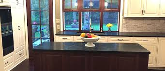 welcome to international stone gallery the fastest growing custom countertop fabricator installer in buffalo ny and western new york