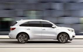 2018 acura dimensions. delighful acura 2018 acura rdx dimensions reviews and update on 8