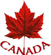 Canada Quilt Shop Online Kelowna -StitchintheDitch.com   Quilt ... & Canada Quilt Shop Online Kelowna -StitchintheDitch.com Adamdwight.com