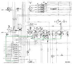 vdo rudder gauge wiring diagram wiring solutions Marine Rudder Angle Indicators charming vdo tachometer wiring diagram ideas electrical circuit