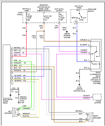 2003 jeep wrangler wiring diagram jeep how to wiring diagrams jeep yj wiring harness diagram at 1987 Jeep Wrangler Wiring Diagram
