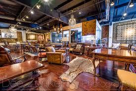 feature photos abrahams oriental rugs bartlett