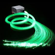 fiber optic lighting kit ceiling stars