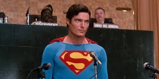 <b>Superman</b>: Only One Christopher Reeve Film Featured His Most ...