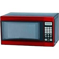 home depot countertop microwaves whirlpool microwave lg white convection