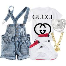 gucci outfits. gucci outfits for girls -
