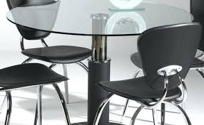 42 inch kitchen table dining tables excellent inch round glass dining table glass kitchen table round