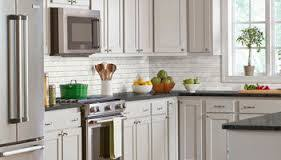 Kitchen: Appealing Martha Stewart Kitchen Cabinets Martha Stewart ...