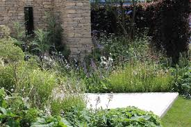 garden designer. Our Designs Respond To Place, This Includes The Surrounding Environment, Buildings And Users Of Space, Its History Potential Futures. Garden Designer