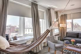 cheap used furniture nyc ny new york city macys nu hotel image modern stores hotels in including discount rooms and deals peace riot brooklyn mcdonald ave carpet home warehouse 1080x720