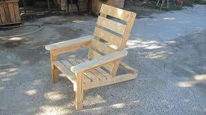 pallet adirondack chair plans.  Chair Pallet Adirondack Chair Plans Chairs House Decorating Ideas Elegant  Photograph For Adirondack Chair Plans A