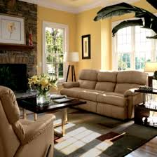 Modern Traditional Living Room Contemporary Traditional Living Room Home