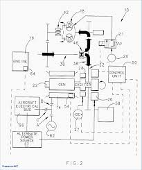 Electric Trailer Ke Wiring Diagrams