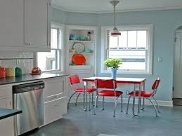 retro kitchen lighting fixtures. Image Of: Retro Light Fixtures Kitchen Ideas Lighting V