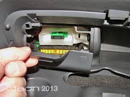 citroen c2 diesel 1 4 hdi fusebox locations watermarked dsocket