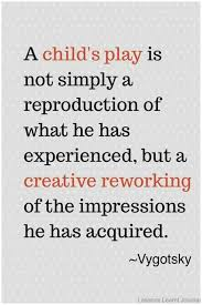 Childcare Quotes Cool Childcare Philosophy Quotes Italian Child Care From A Global
