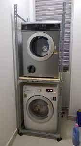 máy giặt sấy xếp chồng electrolux tag trên TôiMuaBán: 21 hình ảnh và video