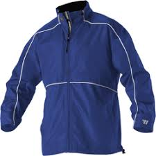 Warrior Storm Jacket Sizing Chart Alleson Athletic K900 Warrior Storm Jacket