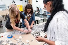 herron school of art design na university purdue  register for community learning classes