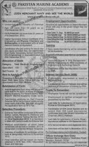 employment opportunities job join merchant navy job session