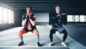5 best ways to make money in fitness