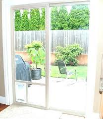 hurricane sliding glass doors home depot impact sliding glass