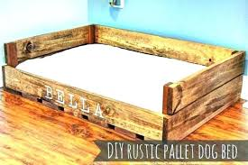 diy elevated dog bed raised dog beds with stairs dog bed plans wooden dog beds wood diy elevated dog bed