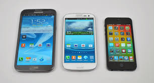 s4 screen size 2014 iphone will sport 4 5 5 inch screen says analyst ming chi kuo