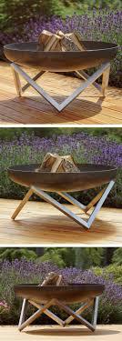... garden table broad ripple hours world market explorer small backyard  patio ideas free bench plans 2x4 restoration hardware ...