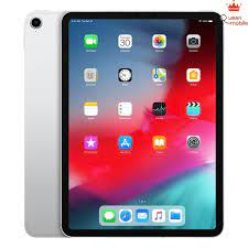 Nơi bán Máy tính bảng Ipad Pro 11 inch (2018) 1TB Wifi giá rẻ 42.989.000₫