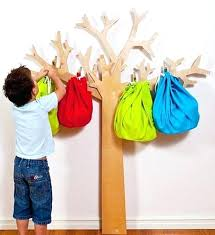 Boys Coat Rack Gorgeous Childrens Coat Tree Kids Clothing Coat Stand Hat Tree Childrens Tree