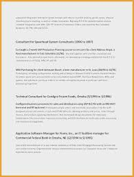 Sample Bank Statements Statement Of Account Template Awesome Personal Information Form