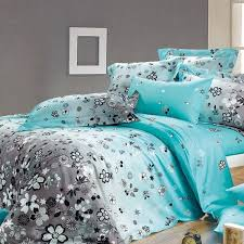 elegant turquoise and black comforter sets 80 for your duvet covers king with turquoise and black comforter sets