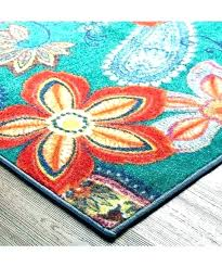teal and orange rug teal and orange area rug teal and orange rug teal orange rug teal and orange rug