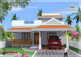 Home Design  Small  Sq Ft House Plans Sleek   Pertaining - 600 sq ft house interior design