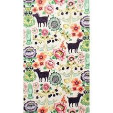Online Quilting Fabric Australia, Lecien Floral Fabrics | Black ... & Online Quilting Fabric Australia, Lecien Floral Fabrics | Black Tulip Quilts  | Black Tulip Quilts Fabric | Pinterest | Patchwork fabric, Fabrics and ... Adamdwight.com
